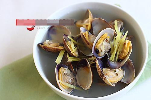 clam_soup2