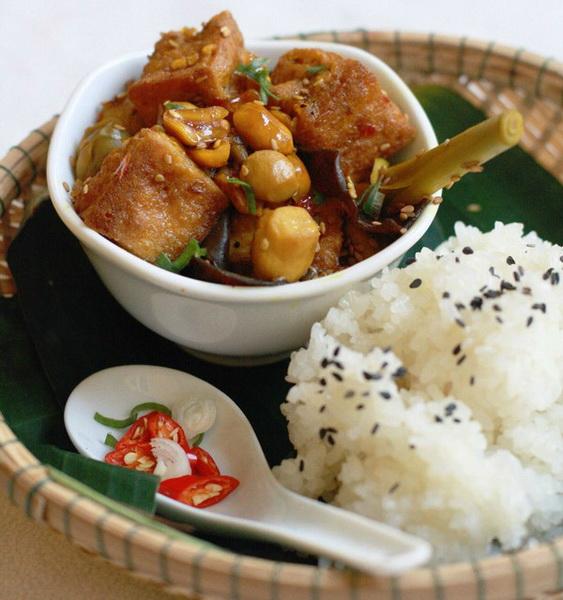 dau-phu-kho-kieu-hue1