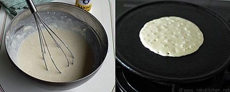 lam-banh-pancake-xop-mem-ma-khong-can-den-trung-3