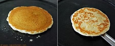 lam-banh-pancake-xop-mem-ma-khong-can-den-trung-4