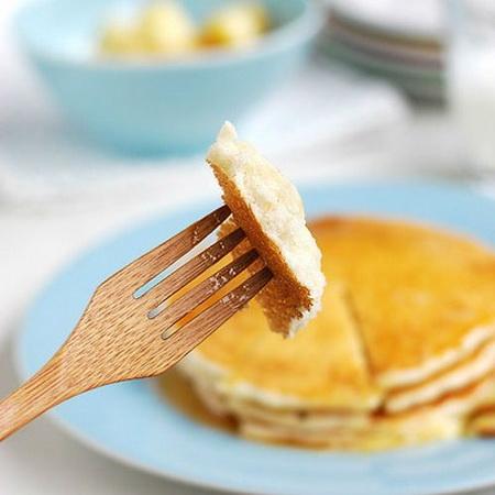 lam-banh-pancake-xop-mem-ma-khong-can-den-trung-5