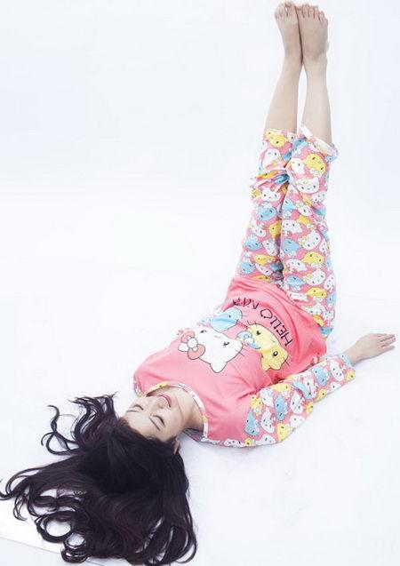 pijama-yoga_1