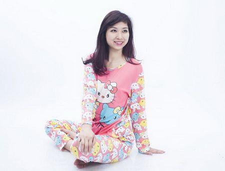 pijama-yoga_2