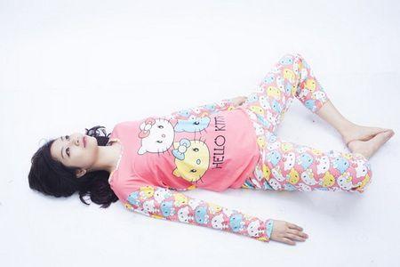 pijama-yoga_3