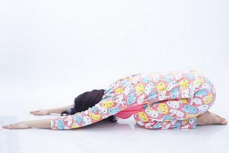 pijama-yoga_4