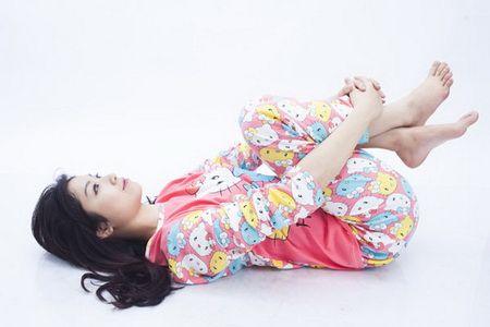 pijama-yoga_5