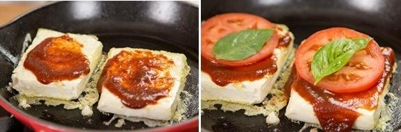 pizza-dau-phu_20.03.15_6