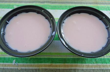 pudding-sua-dau-mon-ngon-cho-be-4