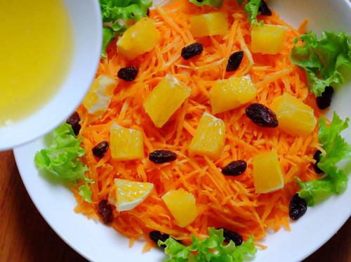 salad_carot_5