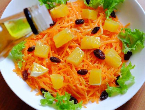 salad_carot_6