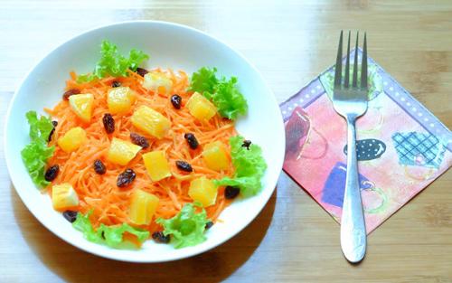 salad_carot_7