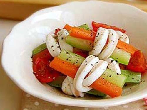saladmuccuonrau