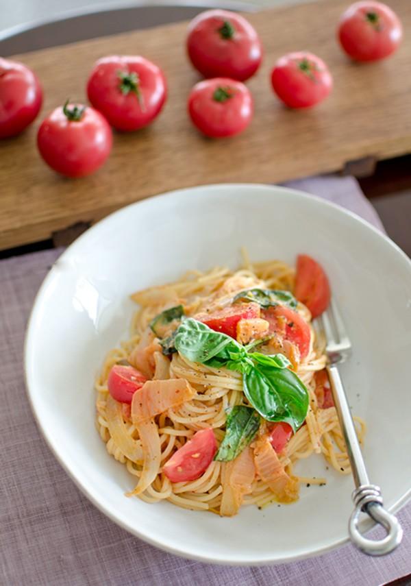 spaghetti-kimchi-13