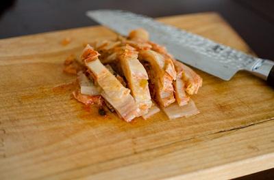 spaghetti-kimchi-2