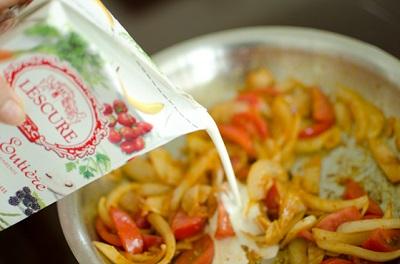spaghetti-kimchi-7