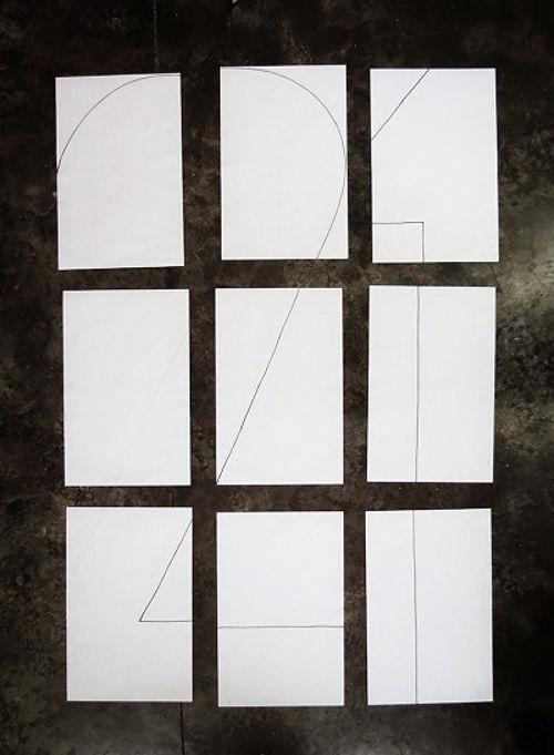 tranh-18-3