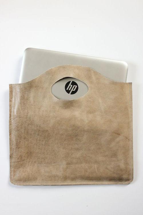tui-dung-laptop-21-3-4
