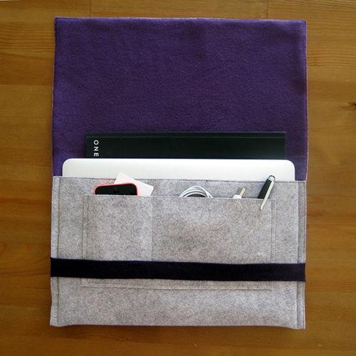 tui-laptop-6