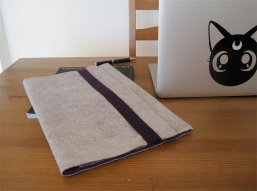 tui-laptop-7