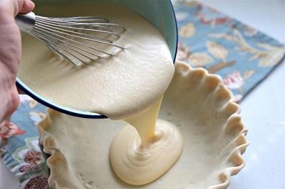 Buttermilk-pie_14.04.15_6