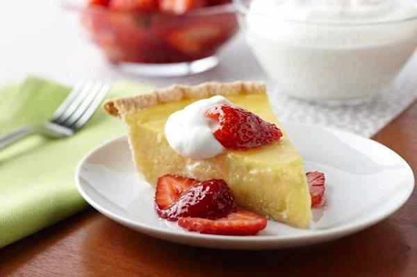 Buttermilk-pie_14.04.15_8