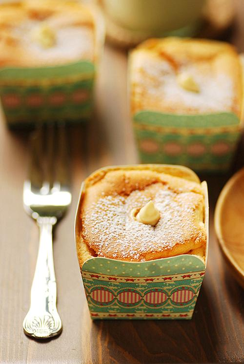 Chiffon-cupcake_24.04.15_1