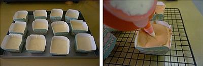 Chiffon-cupcake_24.04.15_10
