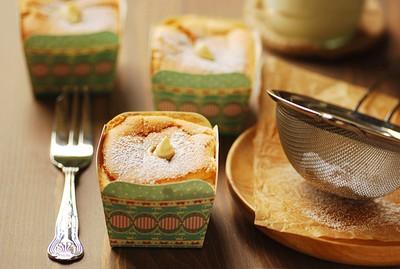 Chiffon-cupcake_24.04.15_11