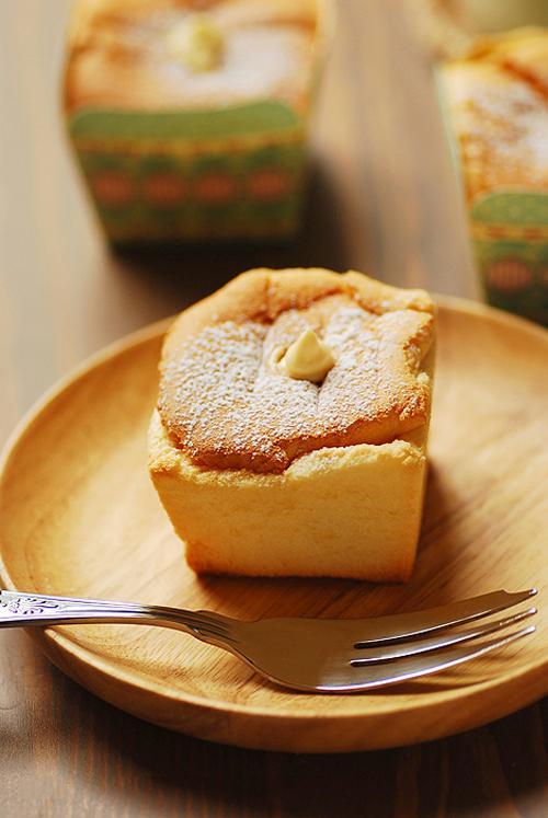 Chiffon-cupcake_24.04.15_12