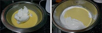 Chiffon-cupcake_24.04.15_9