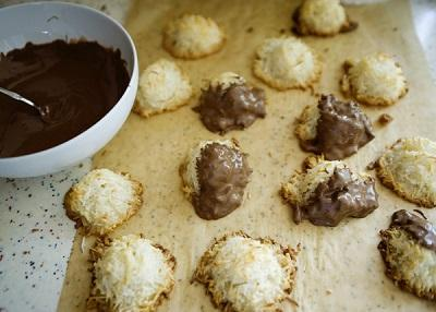 banh-dua-boc-chocolate_10.04.15_6