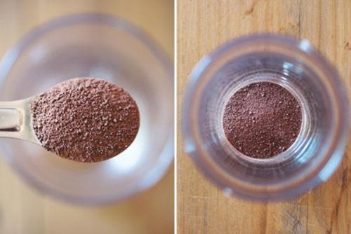 cacao-cafe-2