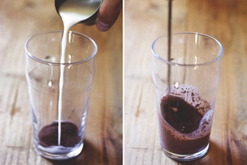 cacao-cafe-3