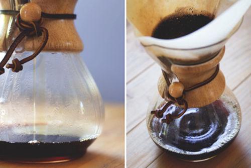 cacao-cafe