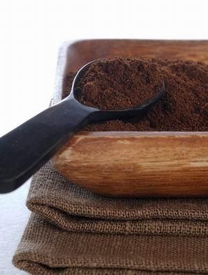 cafe-sua-dau-nanh