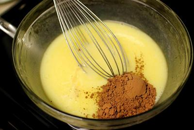 chocolate-xuc-xich_16.04.15_2