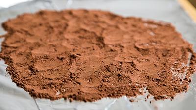 chocolate-xuc-xich_16.04.15_4