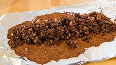 chocolate-xuc-xich_16.04.15_5