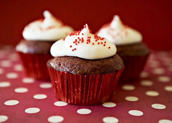 cupcake-red-velvet_21.04.15_10