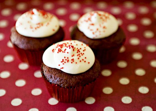 cupcake-red-velvet_21.04.15_12