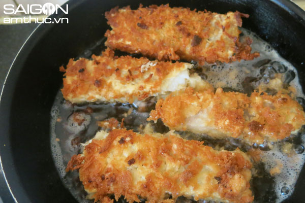 fingerfoodfish-9