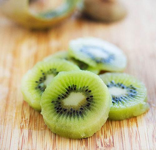 kiwi-8-4-1
