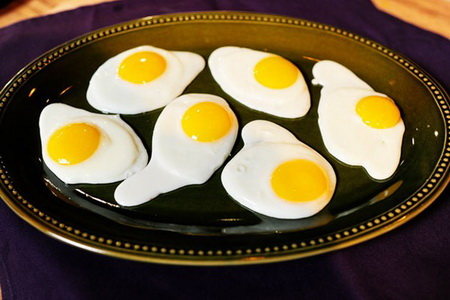 lam-pudding-xoai-giong-y-het-trung-op-la-10