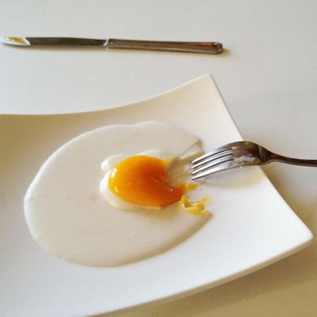 lam-pudding-xoai-giong-y-het-trung-op-la-8