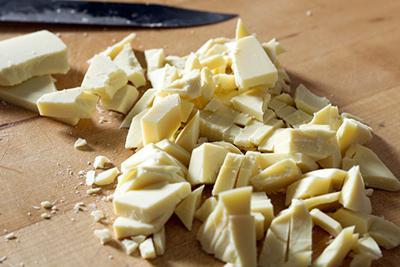 matcha-truffle_16.04.15_4