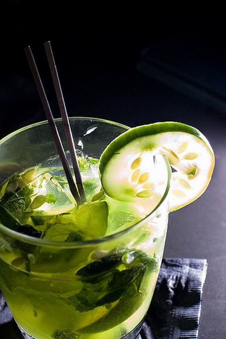mocktail-dua-chuot-4