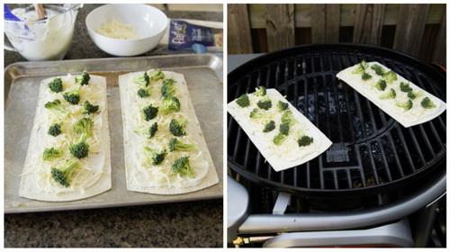 pizza-rau-xanh-3