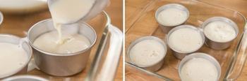pudding-dau-phu_08.04.15_6