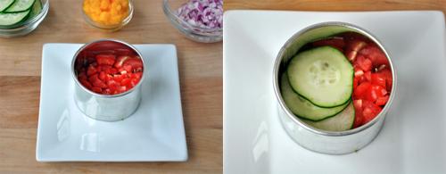 salad-cua2