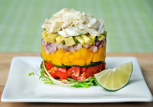 salad-cua4